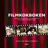 Filmkokboken